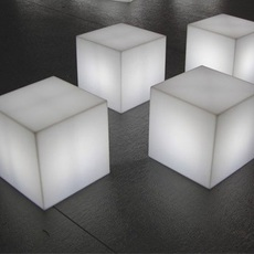 Cubo slide studio slide lp cub076 luminaire lighting design signed 19235 thumb