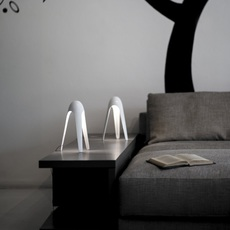 Cyborg karim rashid martinelli luce 825 gr luminaire lighting design signed 23731 thumb