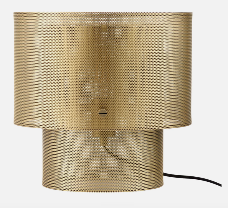 Cyla  lampe a poser table lamp  bolia  20 113 01 8305164  design signed 39529 product