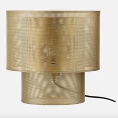 Cyla  lampe a poser table lamp  bolia  20 113 01 8305164  design signed 39529 thumb