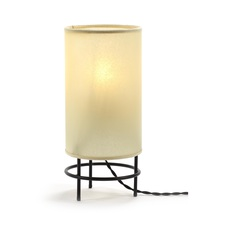 Cylinder bea mombaers lampe a poser table lamp  serax b7218124  design signed 59858 thumb