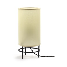 Cylinder bea mombaers lampe a poser table lamp  serax b7218124  design signed 59859 thumb
