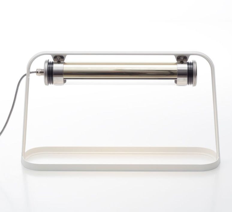Astrup sammode studio lampe a poser d exterieur outdoor table lamp  sammode astrup ws1201  design signed 54610 product