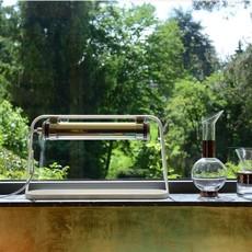 Astrup sammode studio lampe a poser d exterieur outdoor table lamp  sammode astrup ws1201  design signed 64321 thumb