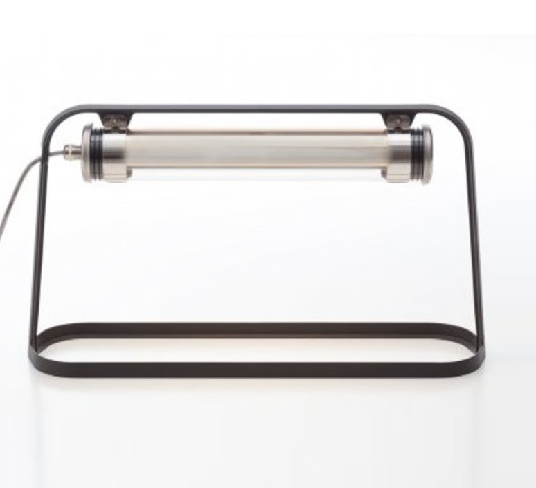 Astrup sammode studio lampe a poser d exterieur outdoor table lamp  sammode astrup cs1201  design signed 55581 product