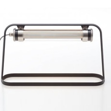 Astrup sammode studio lampe a poser d exterieur outdoor table lamp  sammode astrup cs1201  design signed 55581 thumb