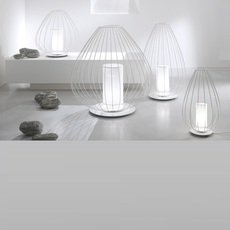 Cell matteo ugolini karman m615 ext luminaire lighting design signed 20018 thumb