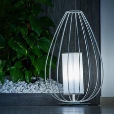 Cell matteo ugolini karman m615 ext luminaire lighting design signed 24619 thumb