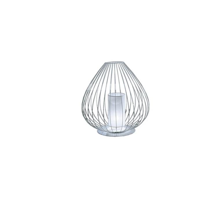 Cell matteo ugolini karman m612 ext luminaire lighting design signed 19960 product