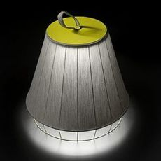 Dress brian rasmussen lampe a poser d exterieur outdoor table lamp  torremato d3a1  design signed 52216 thumb
