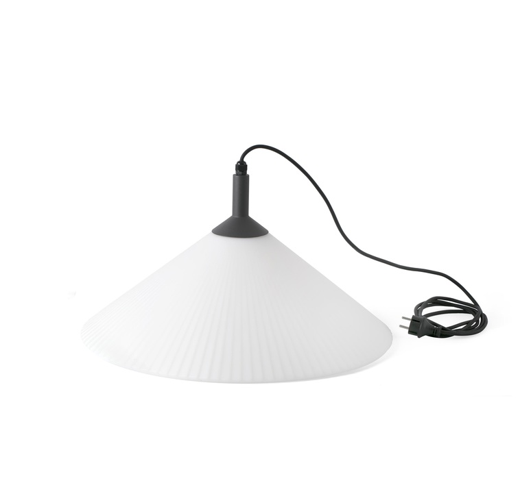 Hue nahtrand design lampe a poser d exterieur outdoor table lamp  faro 71566  design signed 48752 product