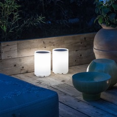 Lenta davide groppi lampe a poser d exterieur outdoor table lamp  davide groppi 156003  design signed nedgis 118333 thumb