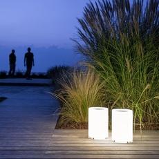 Lenta davide groppi lampe a poser d exterieur outdoor table lamp  davide groppi 156003  design signed nedgis 118334 thumb