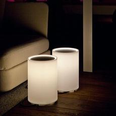 Lenta davide groppi lampe a poser d exterieur outdoor table lamp  davide groppi 156003  design signed nedgis 118335 thumb