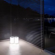 Lenta davide groppi lampe a poser d exterieur outdoor table lamp  davide groppi 156003  design signed nedgis 118336 thumb