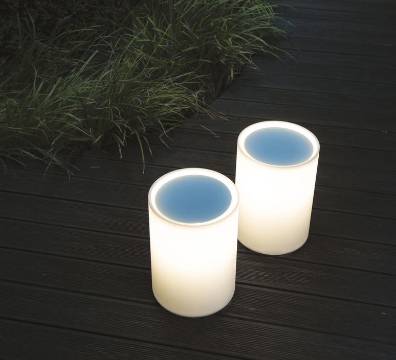 Lenta davide groppi lampe a poser d exterieur outdoor table lamp  davide groppi 156003  design signed nedgis 118337 product