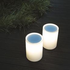 Lenta davide groppi lampe a poser d exterieur outdoor table lamp  davide groppi 156003  design signed nedgis 118337 thumb