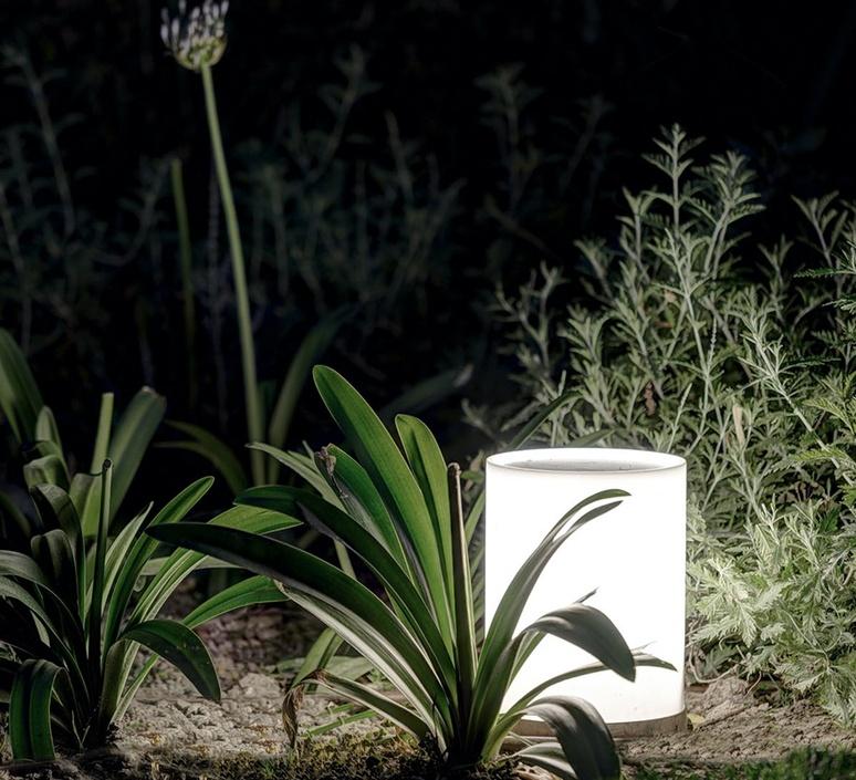 Lenta davide groppi lampe a poser d exterieur outdoor table lamp  davide groppi 156003  design signed nedgis 118340 product
