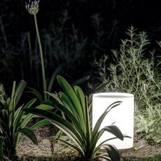 Lenta davide groppi lampe a poser d exterieur outdoor table lamp  davide groppi 156003  design signed nedgis 118340 thumb