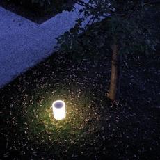 Lenta davide groppi lampe a poser d exterieur outdoor table lamp  davide groppi 156003  design signed nedgis 118341 thumb