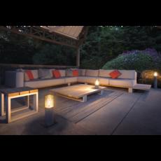 Lisenne o studio slv lampe a poser d exterieur outdoor table lamp  slv 213360  design signed nedgis 75970 thumb