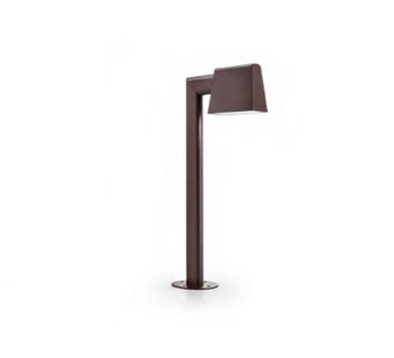 Saint tropez studio klass lampe a poser d exterieur outdoor table lamp  torremato z2c1  design signed 52119 product