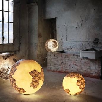 lampe applique luminaire et clairage de jardin design luminaires nedgis. Black Bedroom Furniture Sets. Home Design Ideas