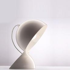 Dalu vico magistretti lampe a poser table lamp  artemide 1466000a  design signed 33422 thumb