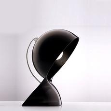 Dalu vico magistretti lampe a poser table lamp  artemide 1466030a  design signed 33419 thumb
