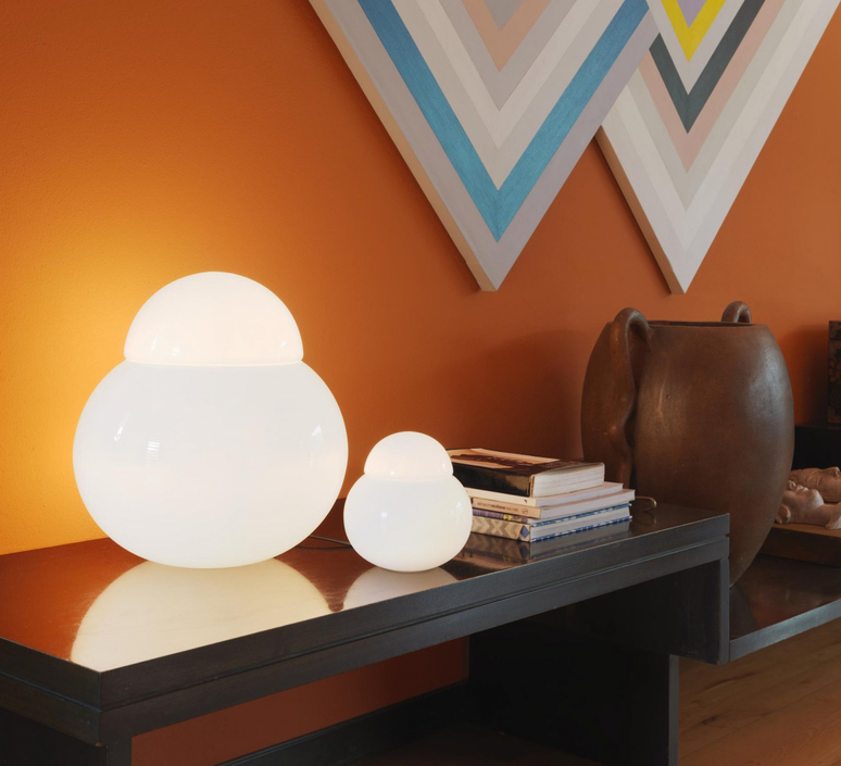 Daruma sergio asti fontanaarte 5028 luminaire lighting design signed 19864 product
