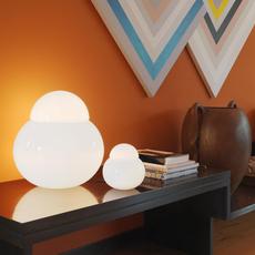 Daruma sergio asti fontanaarte 5028 luminaire lighting design signed 19864 thumb
