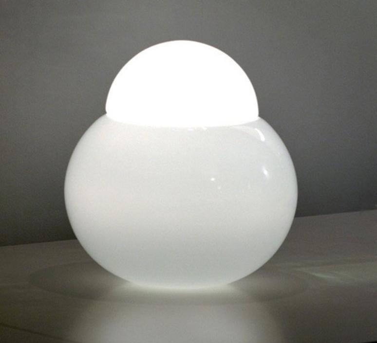 Daruma sergio asti fontanaarte 5028 luminaire lighting design signed 19865 product