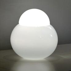 Daruma sergio asti fontanaarte 5028 luminaire lighting design signed 19865 thumb