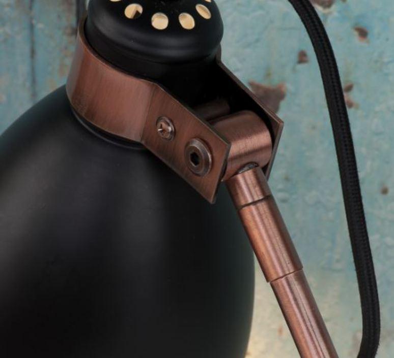 Denver studio its about romi lampe a poser table lamp  its about romi denver t b  design signed 35508 product