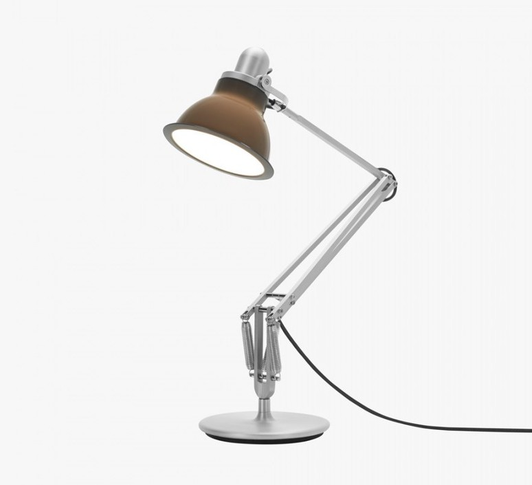 Desk lamp  sir kenneth grange lampe a poser table lamp  anglepoise 32249  design signed 40788 product