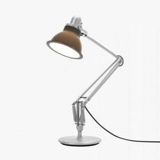 Desk lamp  sir kenneth grange lampe a poser table lamp  anglepoise 32249  design signed 40788 thumb