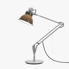 Desk lamp  sir kenneth grange lampe a poser table lamp  anglepoise 32249  design signed 40793 thumb