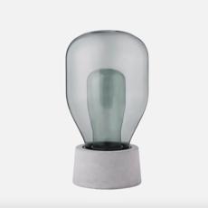 Dewar  lampe a poser table lamp  bolia 20 093 01  design signed 39532 thumb