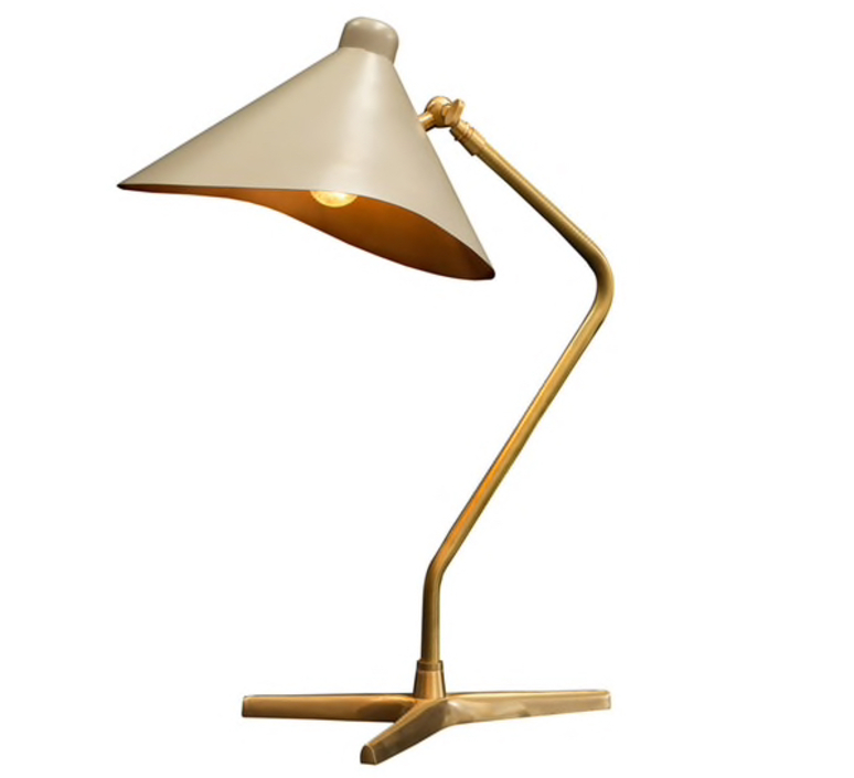 Dino studio gong lampe a poser table lamp  gong gc 001 bis  design signed nedgis 77748 product
