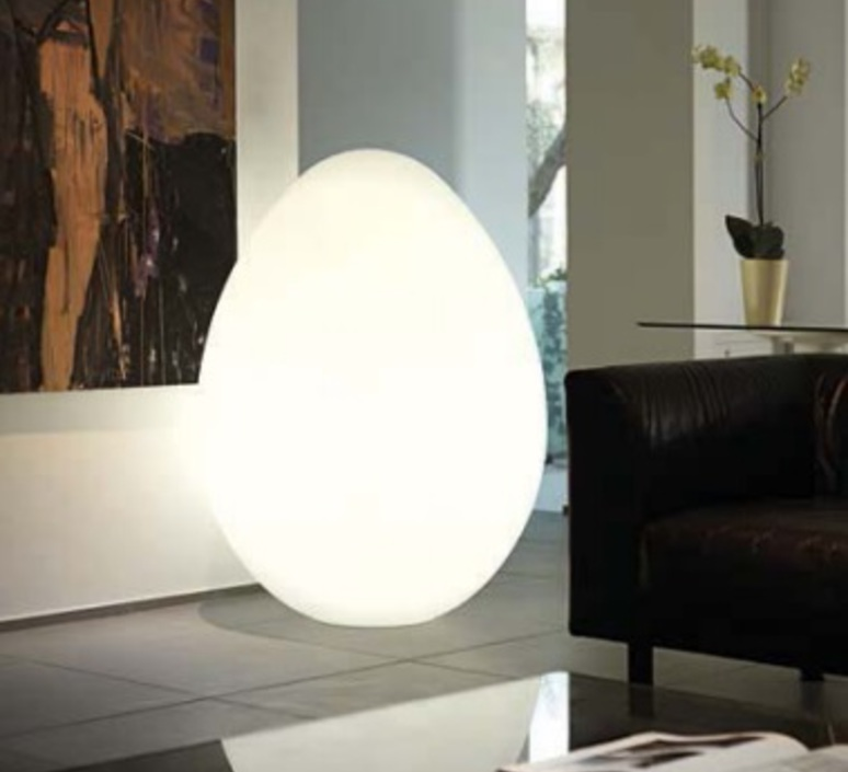 Dino marc sadler slide lp ovo122 luminaire lighting design signed 19163 product