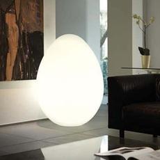 Dino marc sadler slide lp ovo122 luminaire lighting design signed 19163 thumb