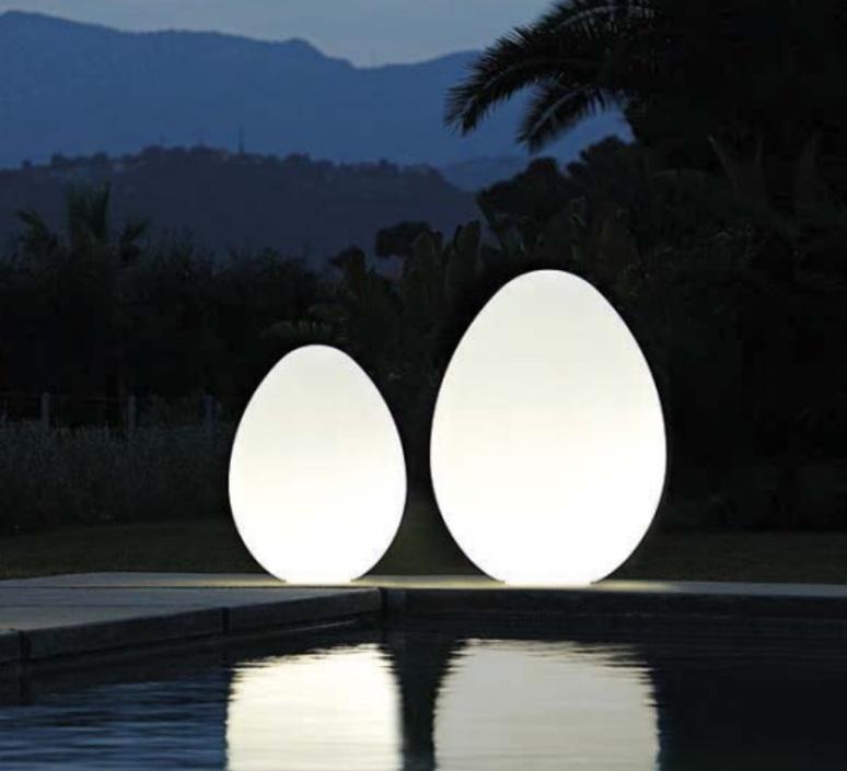 Dino slide studio slide lp ovo162 luminaire lighting design signed 20189 product
