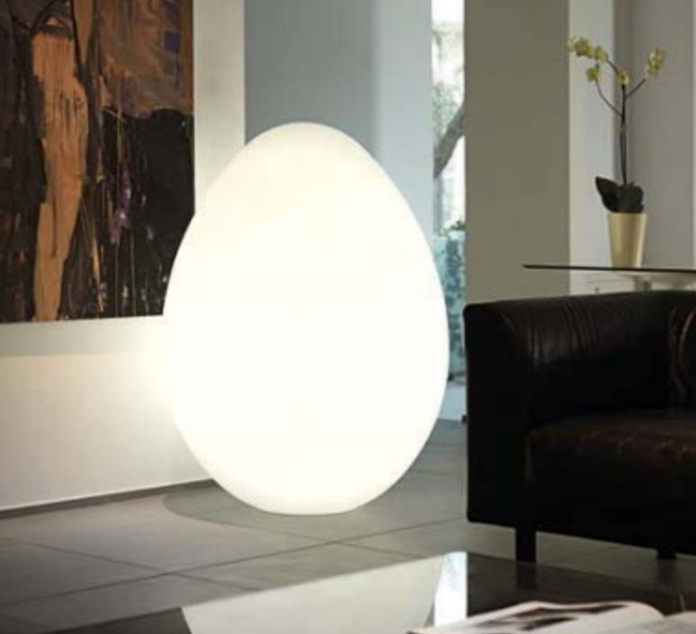 Dino slide studio slide lp ovo162 luminaire lighting design signed 20191 product