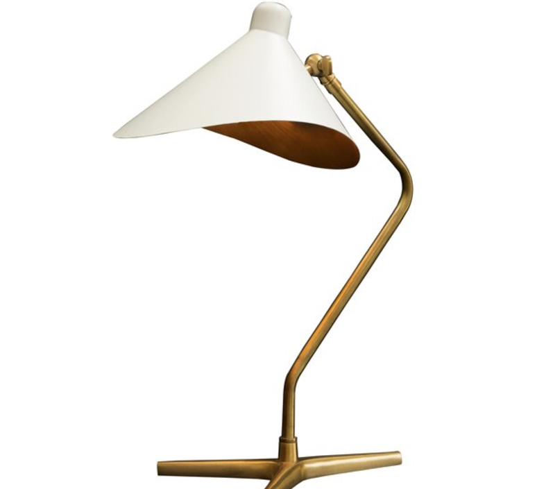 Dino studio gong lampe a poser table lamp  gong gc 001 w  design signed nedgis 77743 product