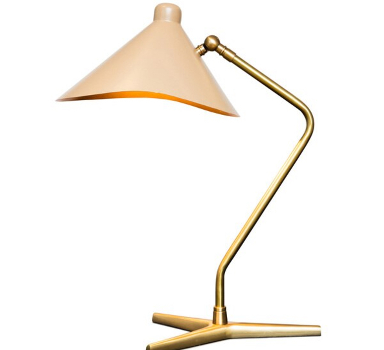 Dino studio gong lampe a poser table lamp  gong gc 001 g  design signed nedgis 77746 product
