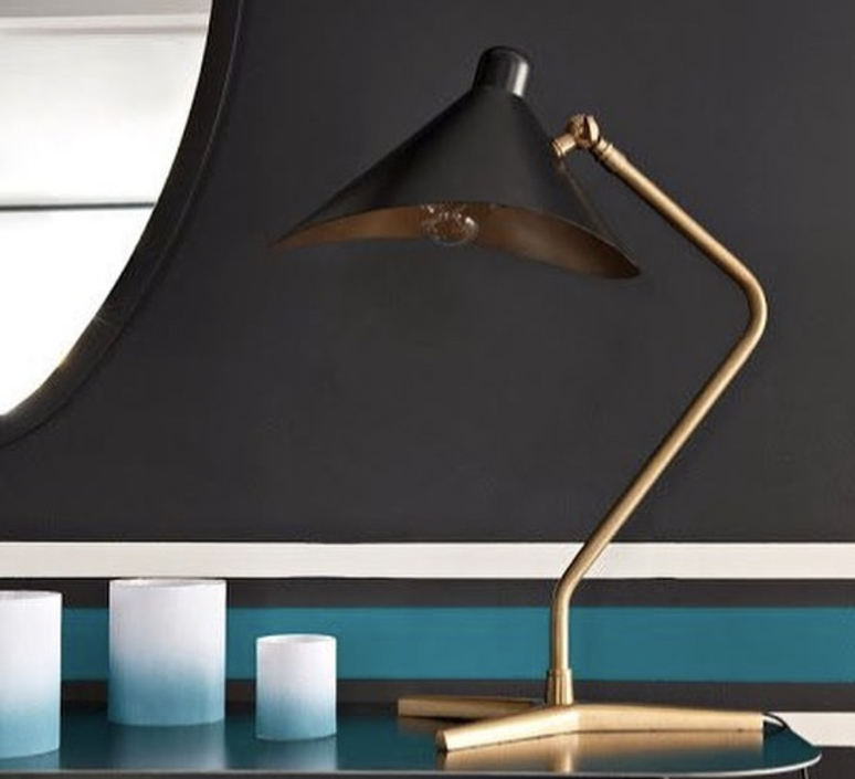 Dino studio gong lampe a poser table lamp  gong gc 001 b  design signed nedgis 77735 product