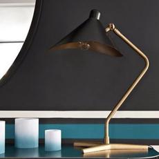 Dino studio gong lampe a poser table lamp  gong gc 001 b  design signed nedgis 77735 thumb