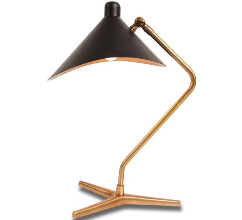 Dino studio gong lampe a poser table lamp  gong gc 001 b  design signed nedgis 77737 product