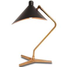 Dino studio gong lampe a poser table lamp  gong gc 001 b  design signed nedgis 77737 thumb