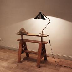 Dino studio gong lampe a poser table lamp  gong gc 001 b  design signed nedgis 77738 thumb